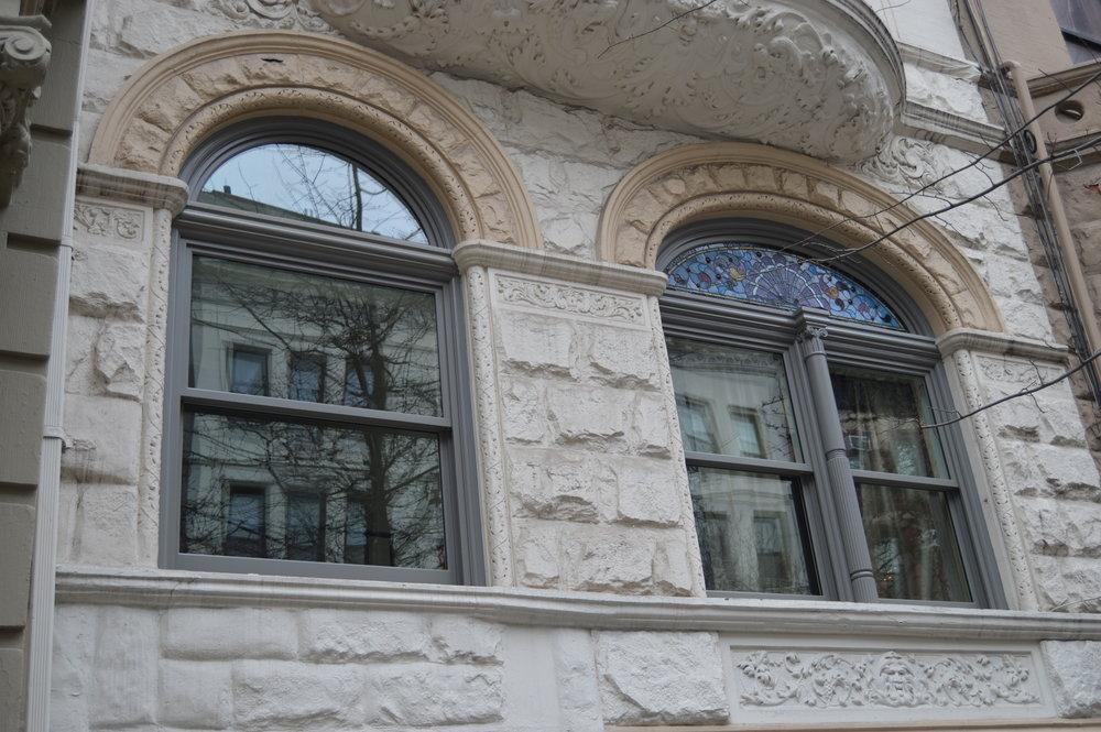 149 West 80th Street - Pine Management (17).JPG