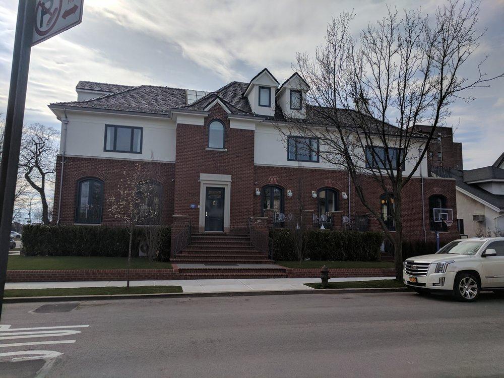 Brooklyn Home on Avenue K