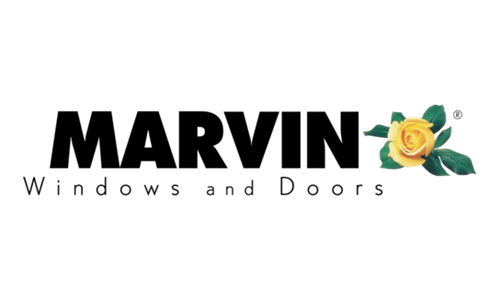 historical-windows-new-york-marvin-logo