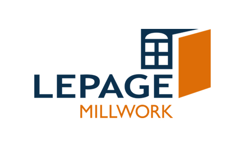 historical-windows-new-york-lepage-logo