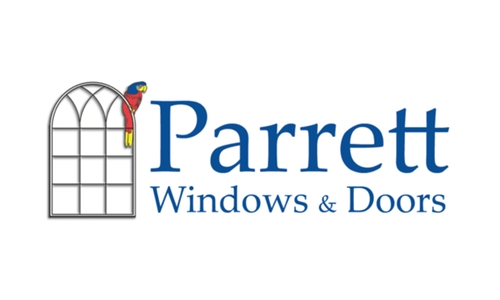 historical-windows-new-york-parrett-logo