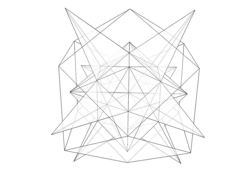 Soyga Star KUBE 1 geometrikal X 2 hidden lines 5 copy.png