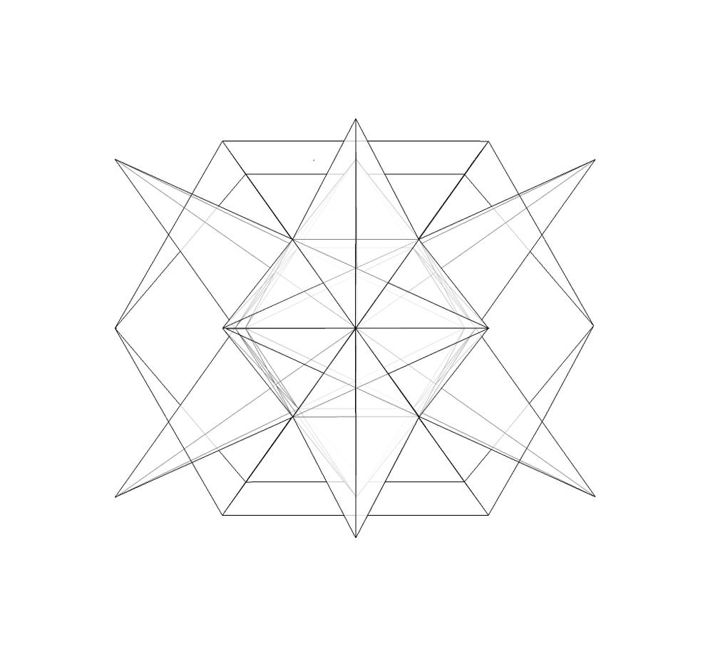 Soyga Star 2 geometrik octo x hidden path SS 12.png