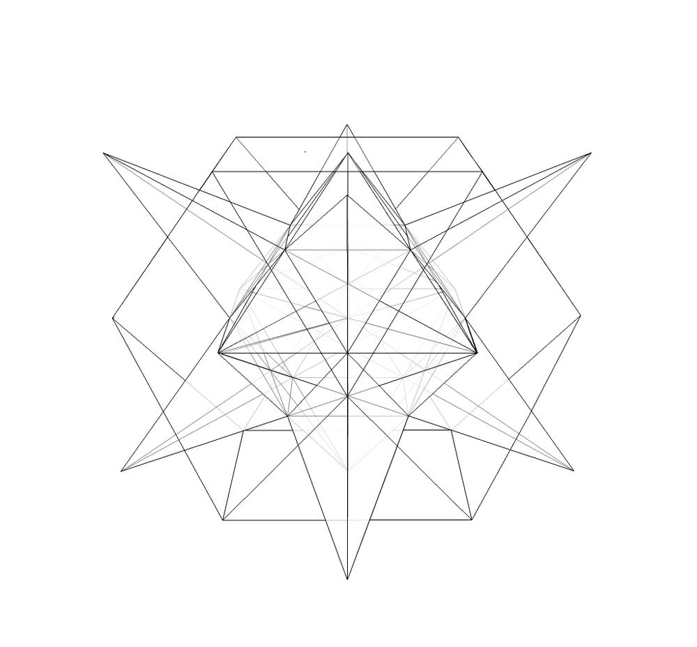 Soyga Star 2 geometrik octo x hidden path SS 13.png