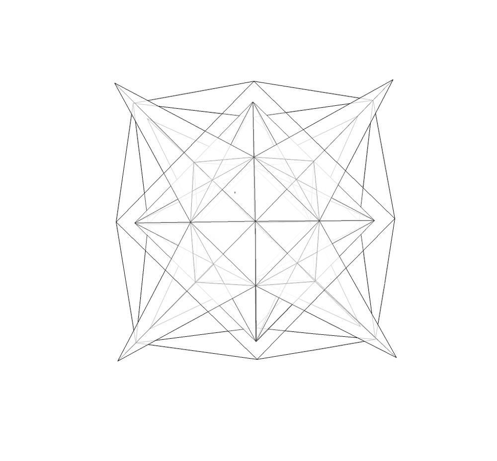 Soyga Star 2 geometrik octo x hidden path SS 18.png