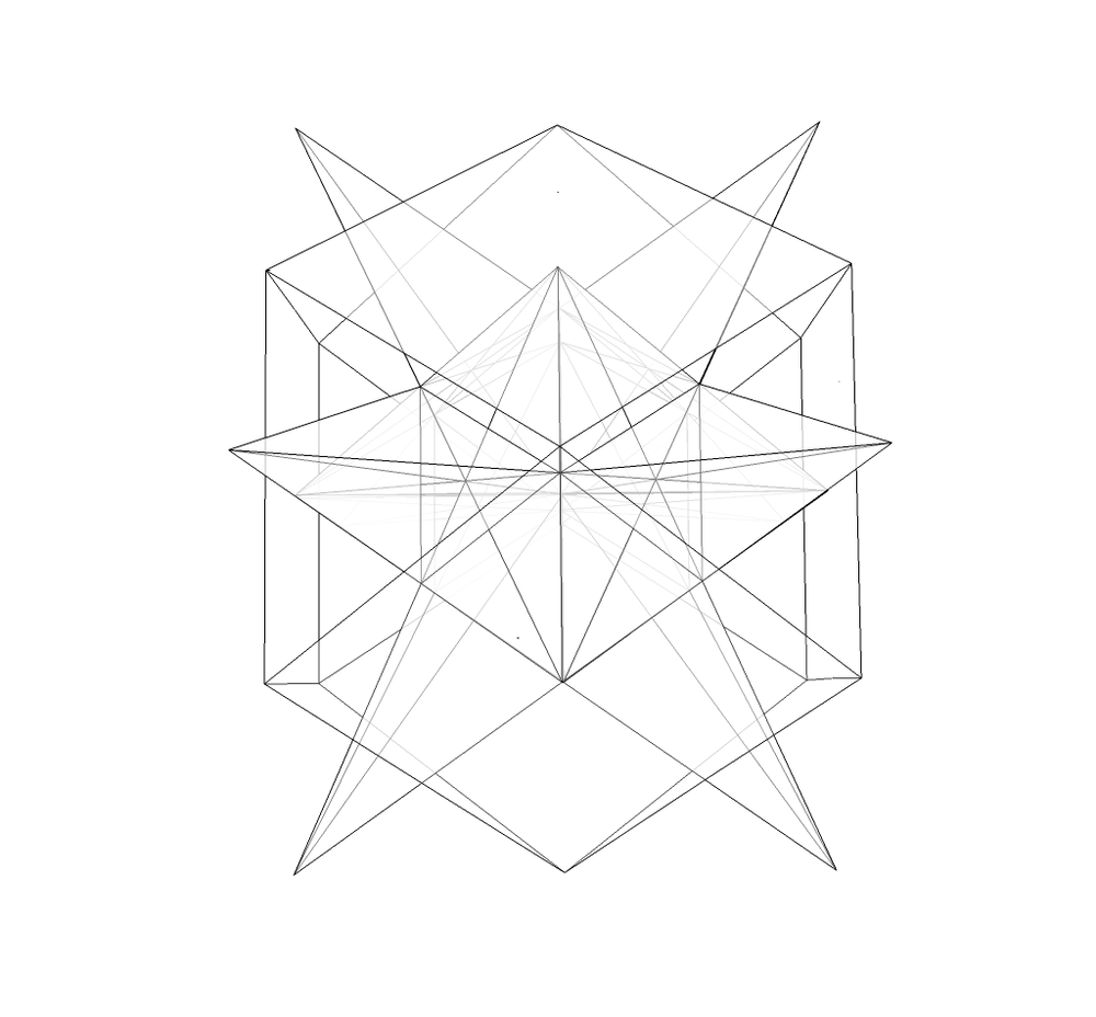 Soyga Star 2 geometrik octo x hidden path SS 20.png