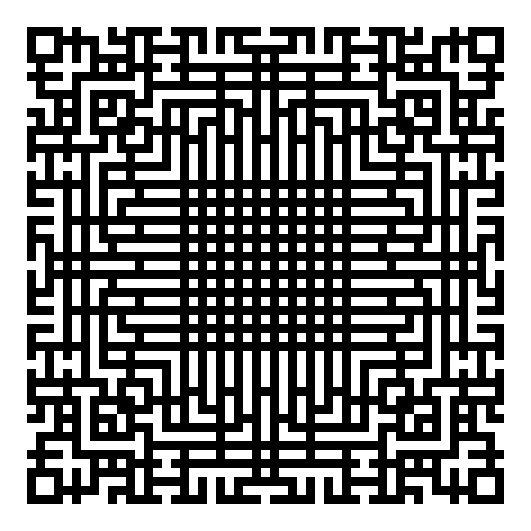 enochian letter  border complete test 3 9x9 matrix centre.jpg