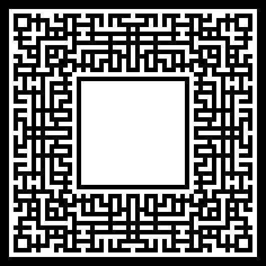 enochian letter  border complete test 3a.jpg