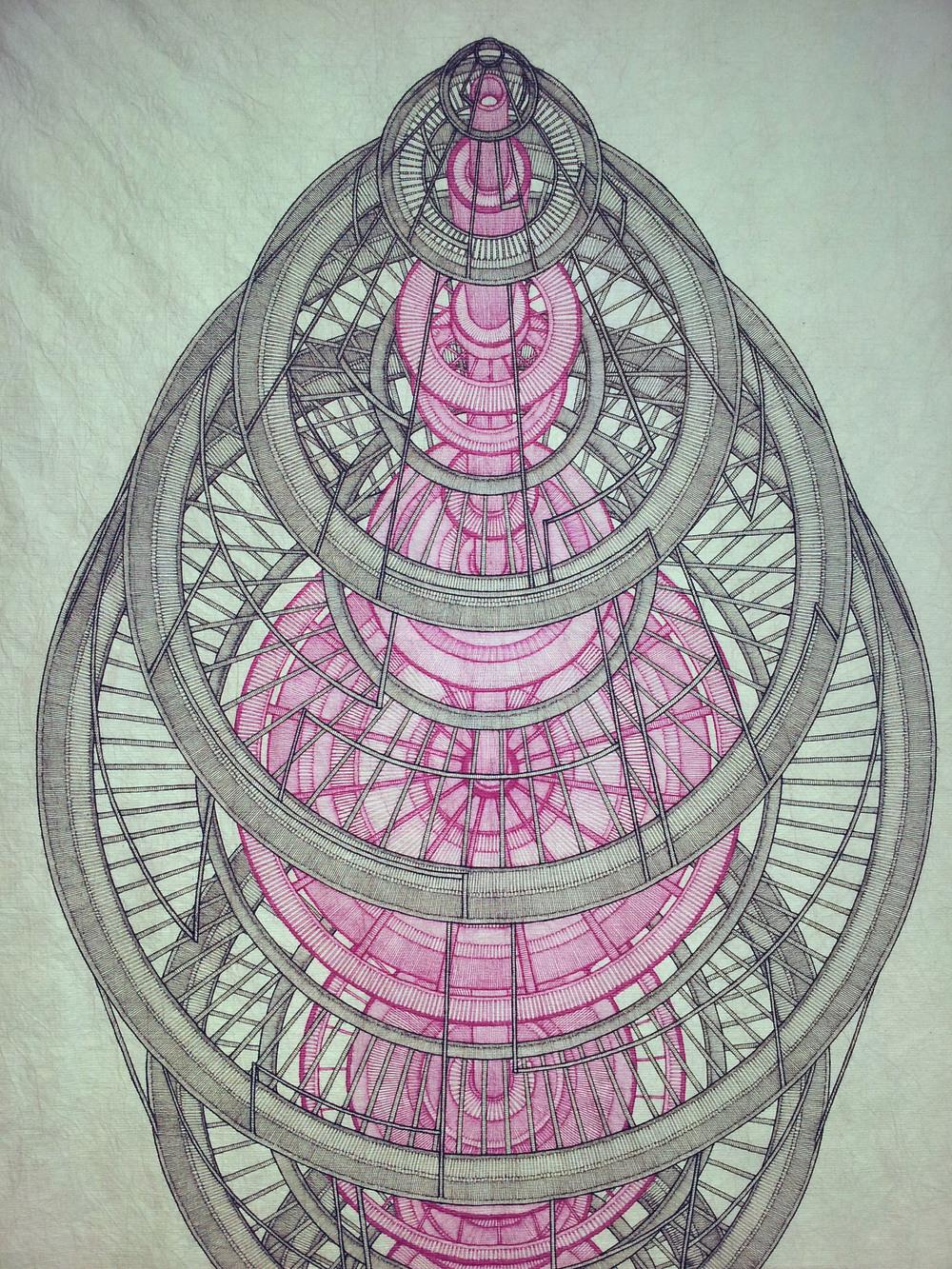 Atomic Core2a.jpg