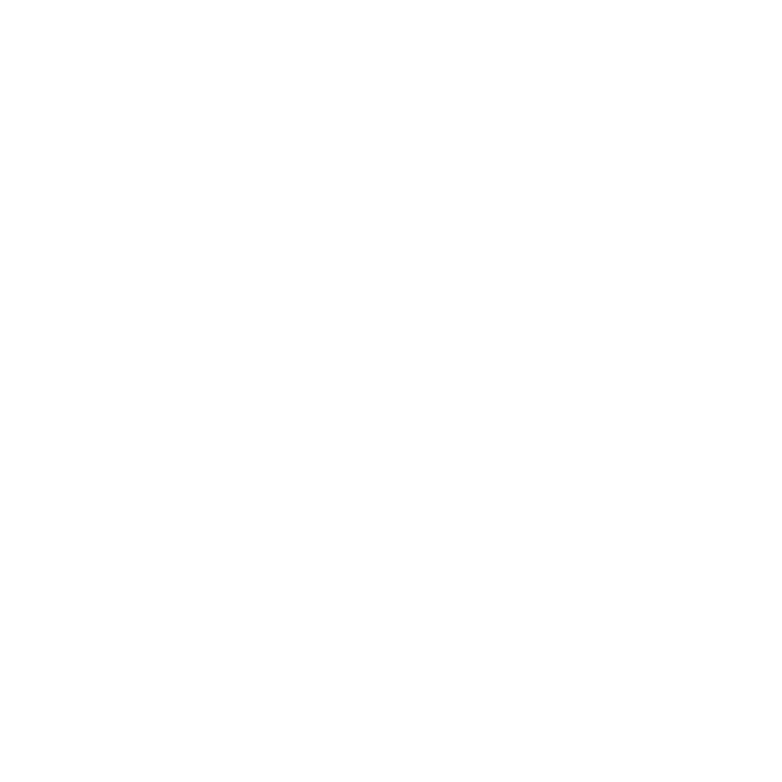 Dancehall Days Band