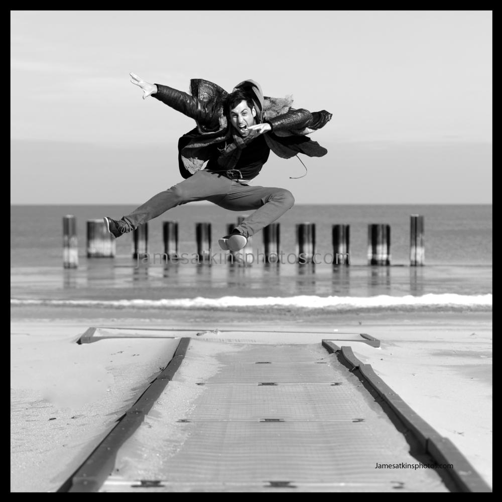 Jared.Ninja.BAMF.6548.1.jpg
