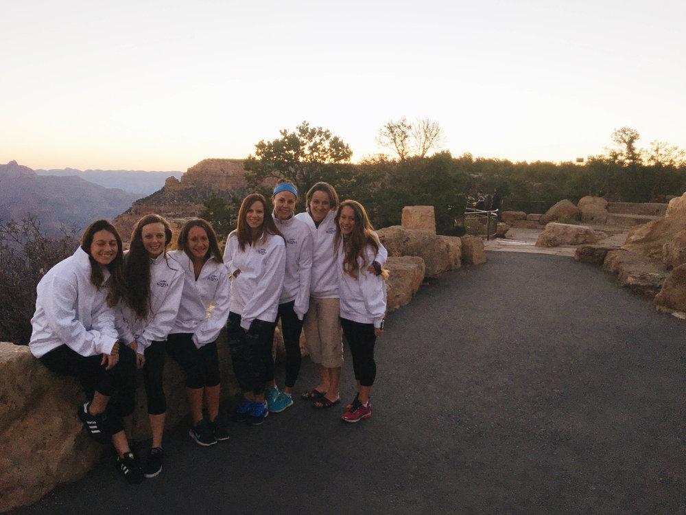 2 Grand Canyon2016.jpg