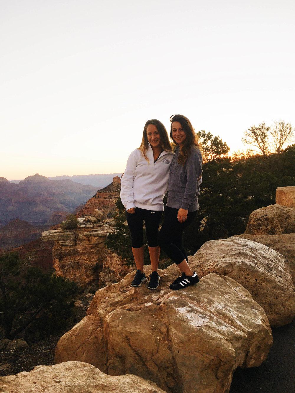 3 Grand Canyon2016.jpg