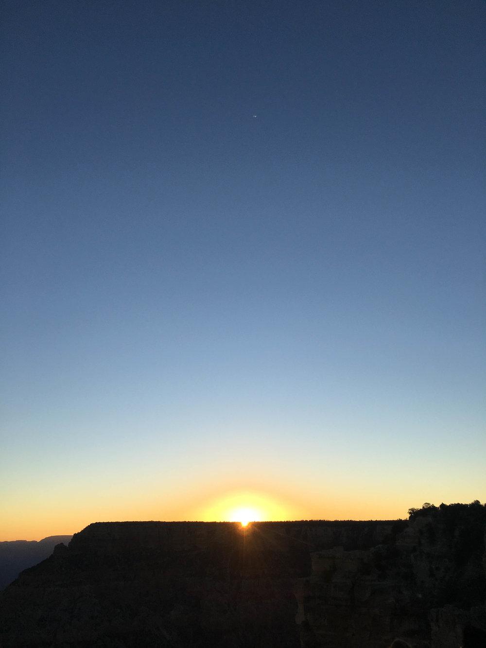 6 Grand Canyon2016.jpg