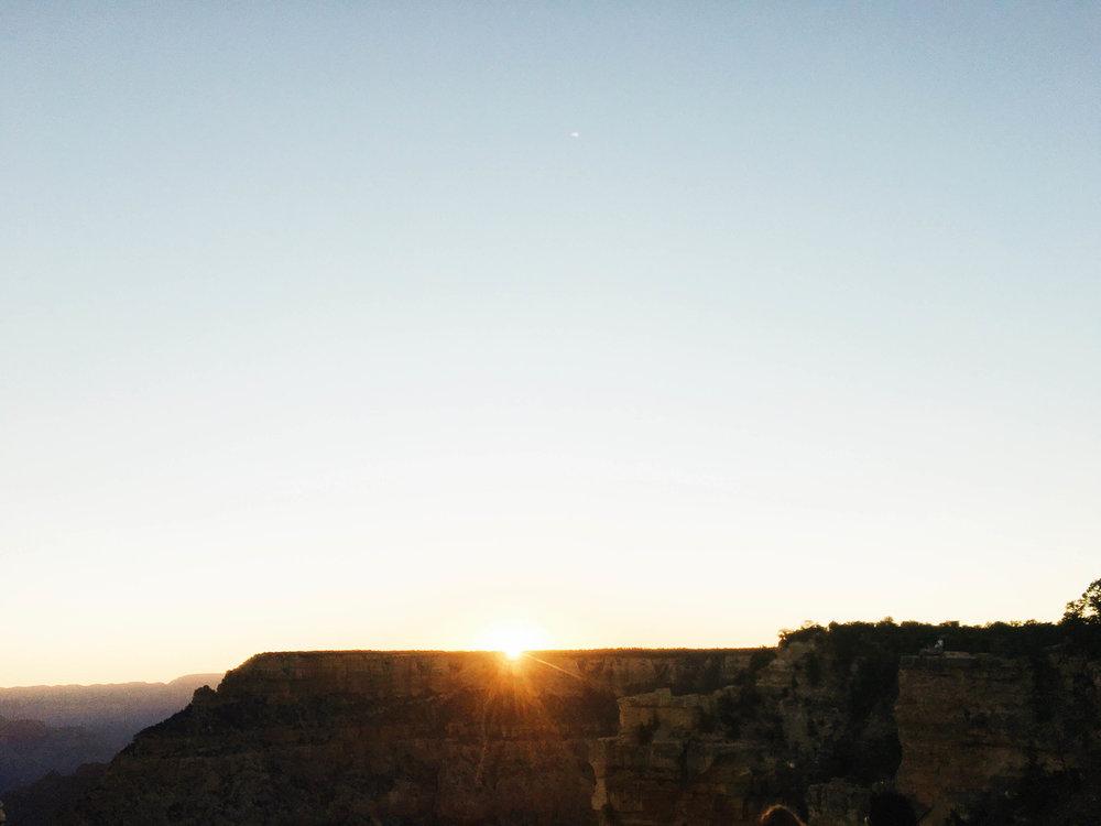 7 Grand Canyon2016.jpg