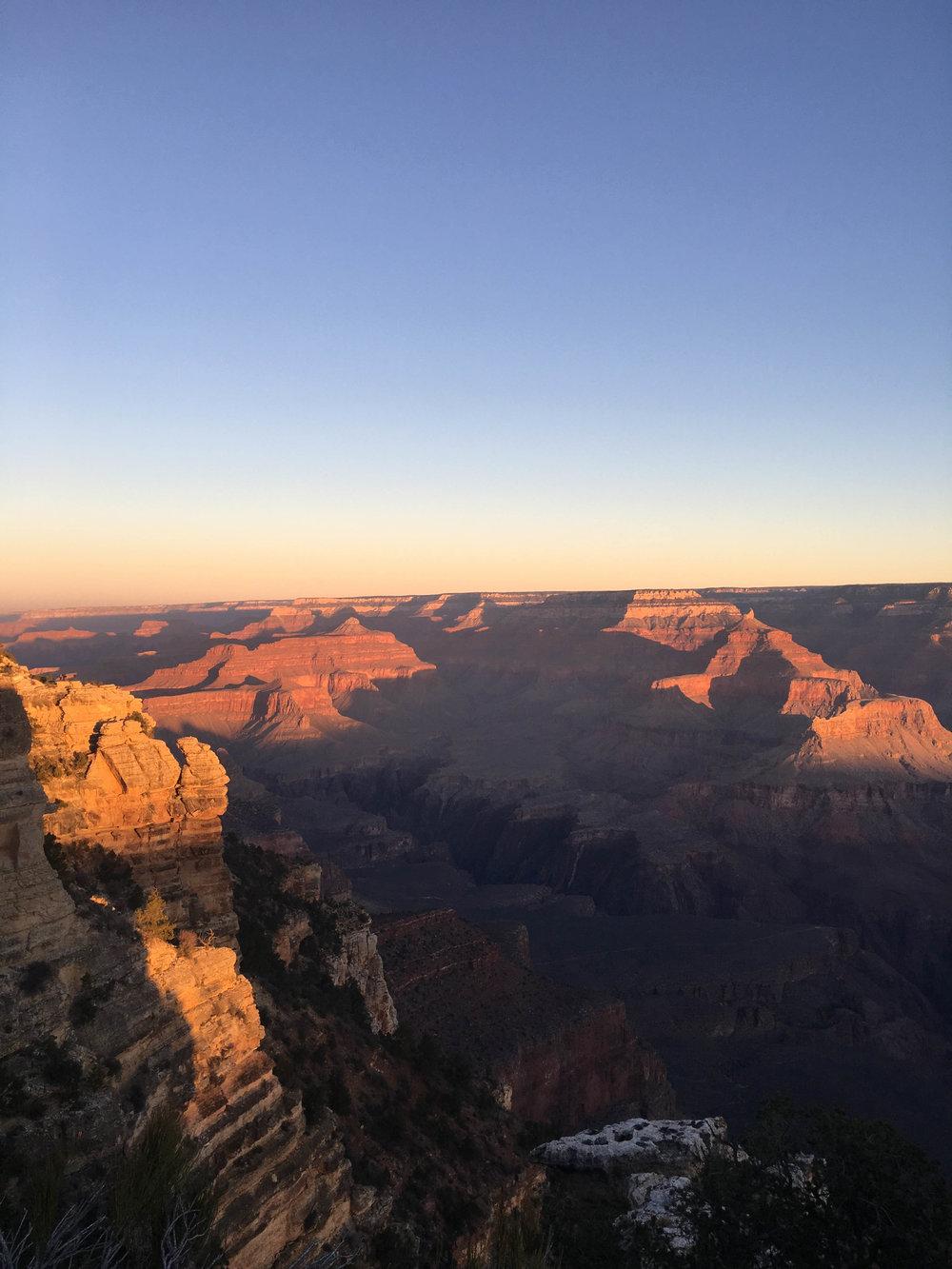 14 Grand Canyon2016.jpg