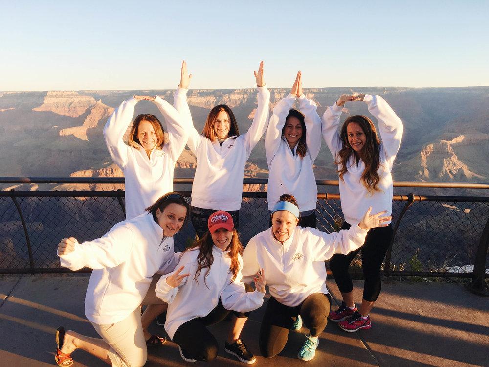 19 Grand Canyon2016.jpg