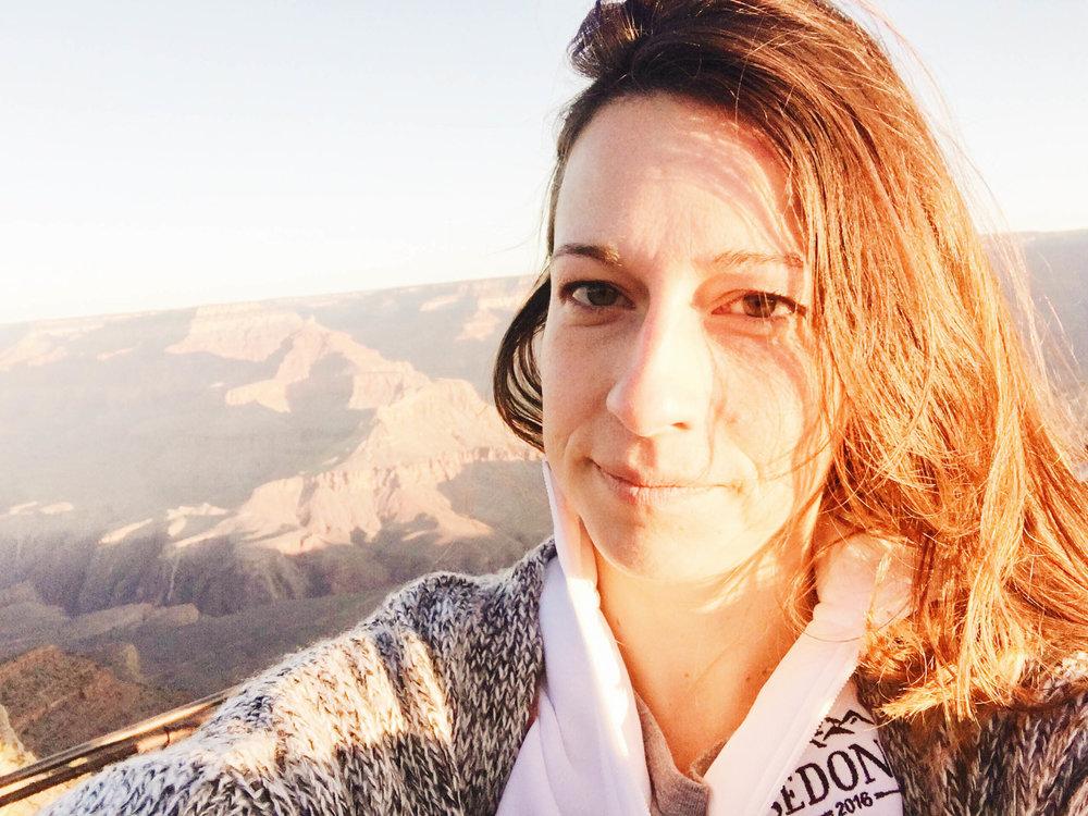 20 Grand Canyon2016.jpg