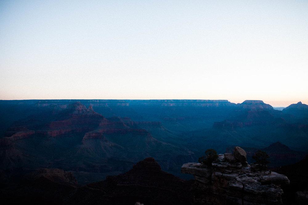 25 Grand Canyon2017.jpg