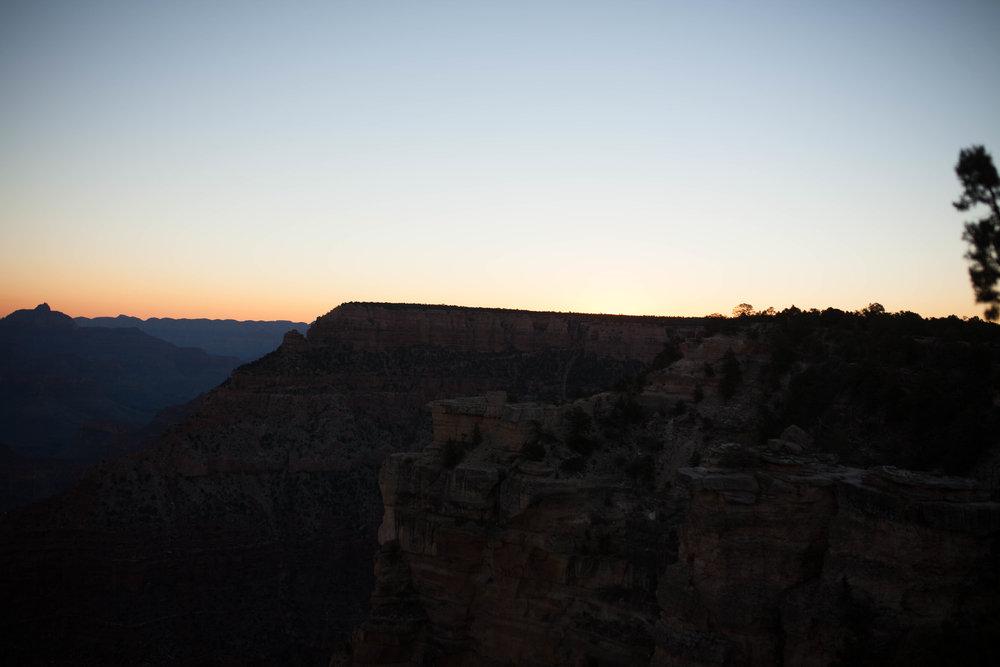 27 Grand Canyon2017.jpg