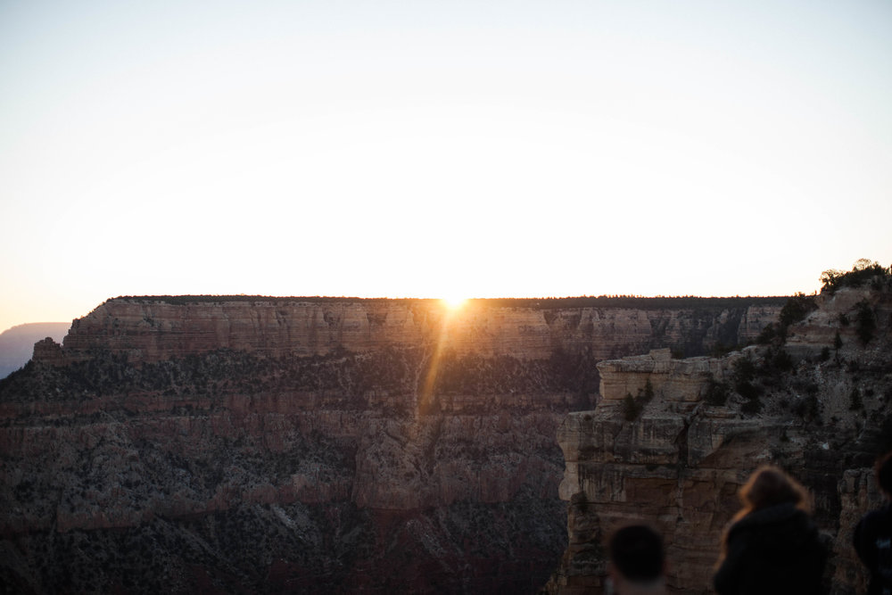 30 Grand Canyon2017.jpg