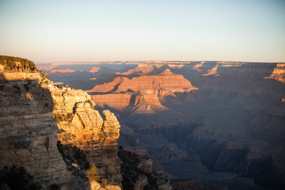 36 Grand Canyon2017.jpg
