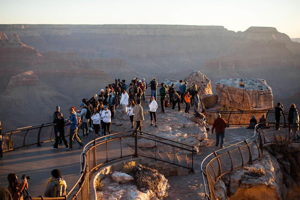 37 Grand Canyon2017.jpg