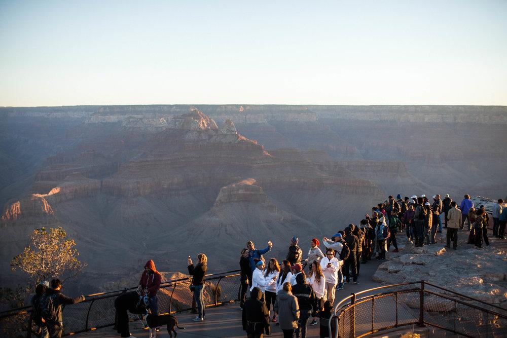 39 Grand Canyon2017.jpg
