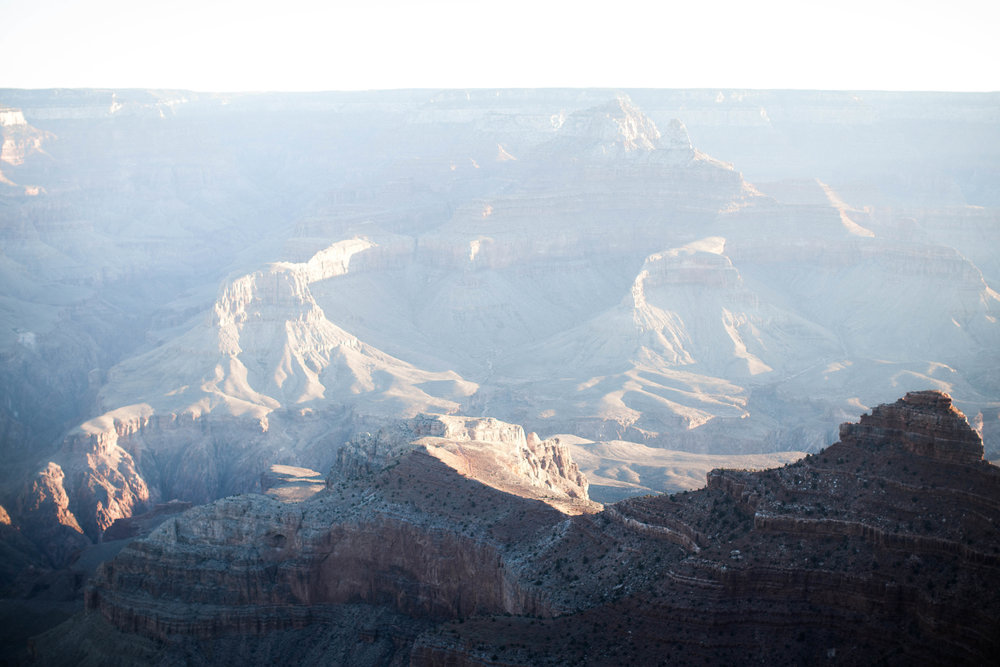 48 Grand Canyon2017.jpg