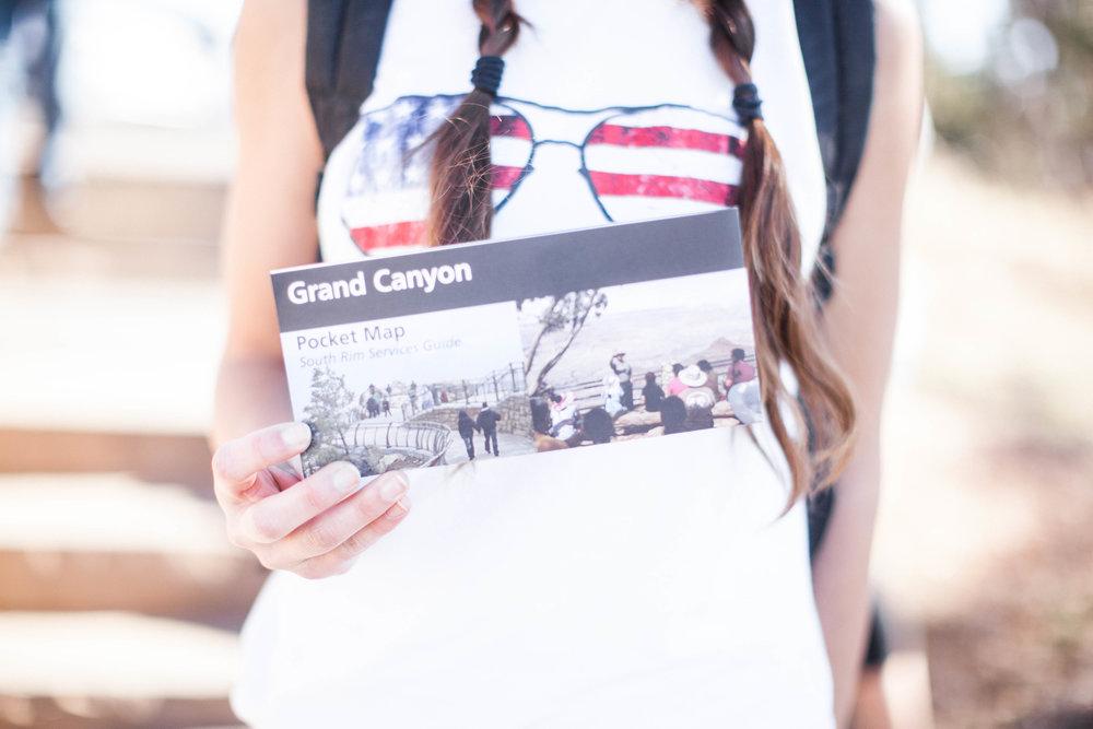97 Grand Canyon2017.jpg