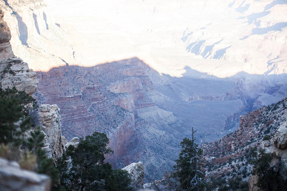 54 Grand Canyon2017.jpg