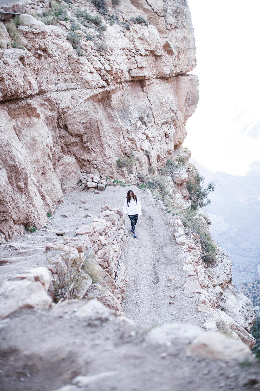 58 Grand Canyon2017.jpg