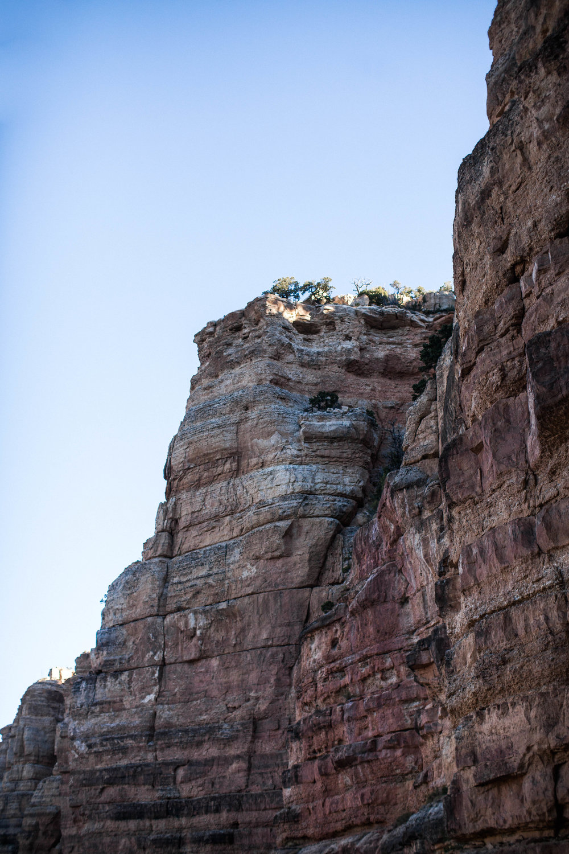 59 Grand Canyon2017.jpg