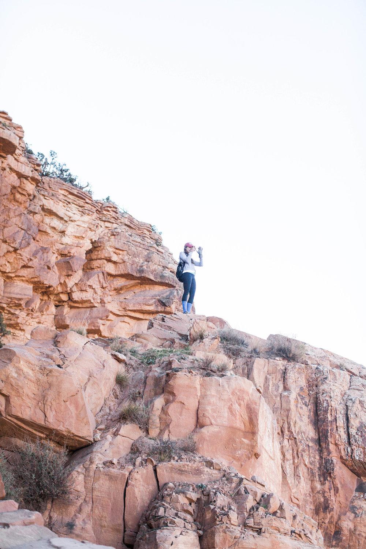 74 Grand Canyon2017.jpg