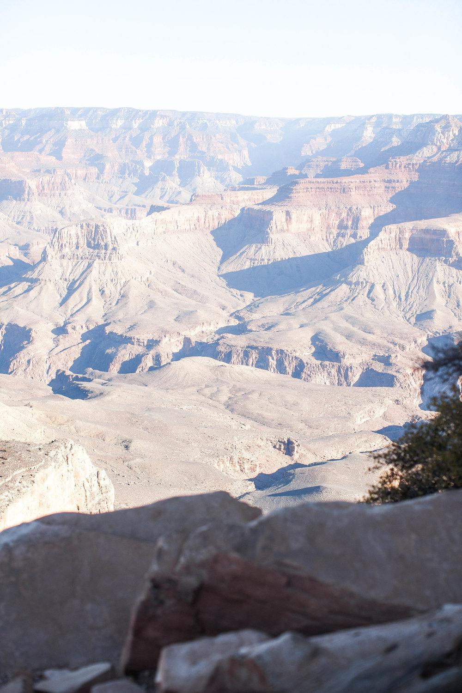 79 Grand Canyon2017.jpg