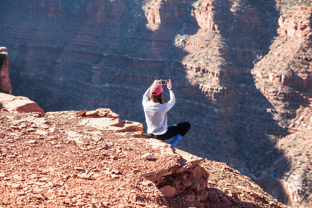 91 Grand Canyon2017.jpg