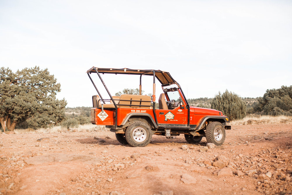 10 Sedona Jeep Tour2017.jpg