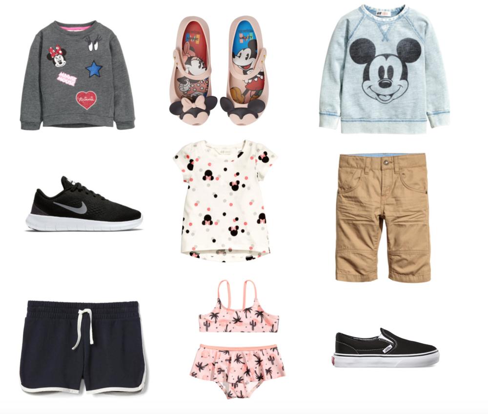 cf0f88f33499 Disney Style for Kids — Lori Baskin