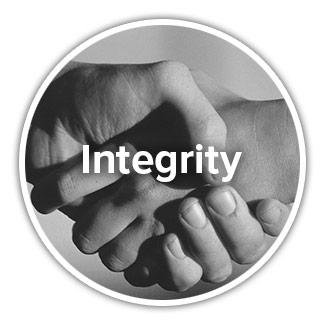 homepage_integrity_v3.jpg