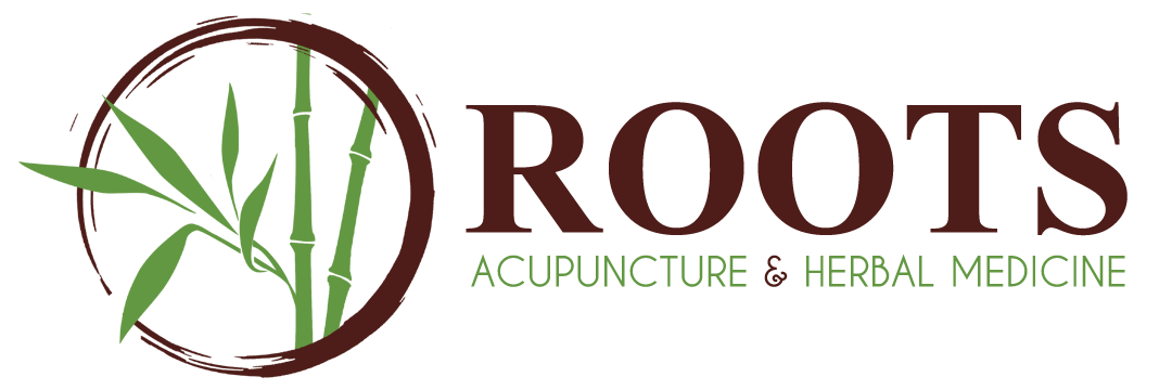 Roots Acupuncture & Herbal Medicine