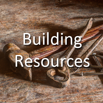 COMING SOON - Building Resources   Everything you need to start building your own agency.