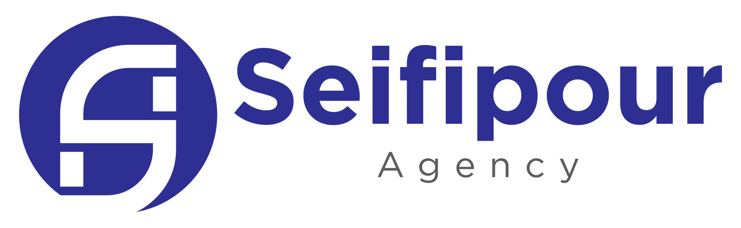 The Seifipour Agency