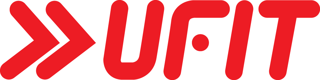 UFIT Singapore - Personal Training