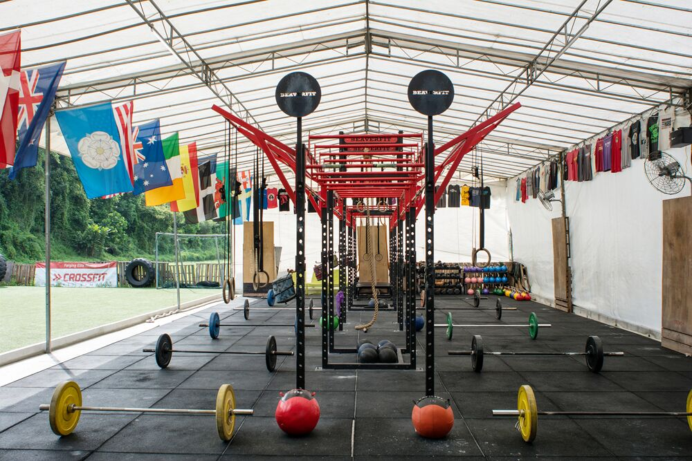 outdoor crossfit gyms all home interior ideasbukit timah \\u2014 ufit singapore personal trainingufit personal trainingbukit timah personal training gym