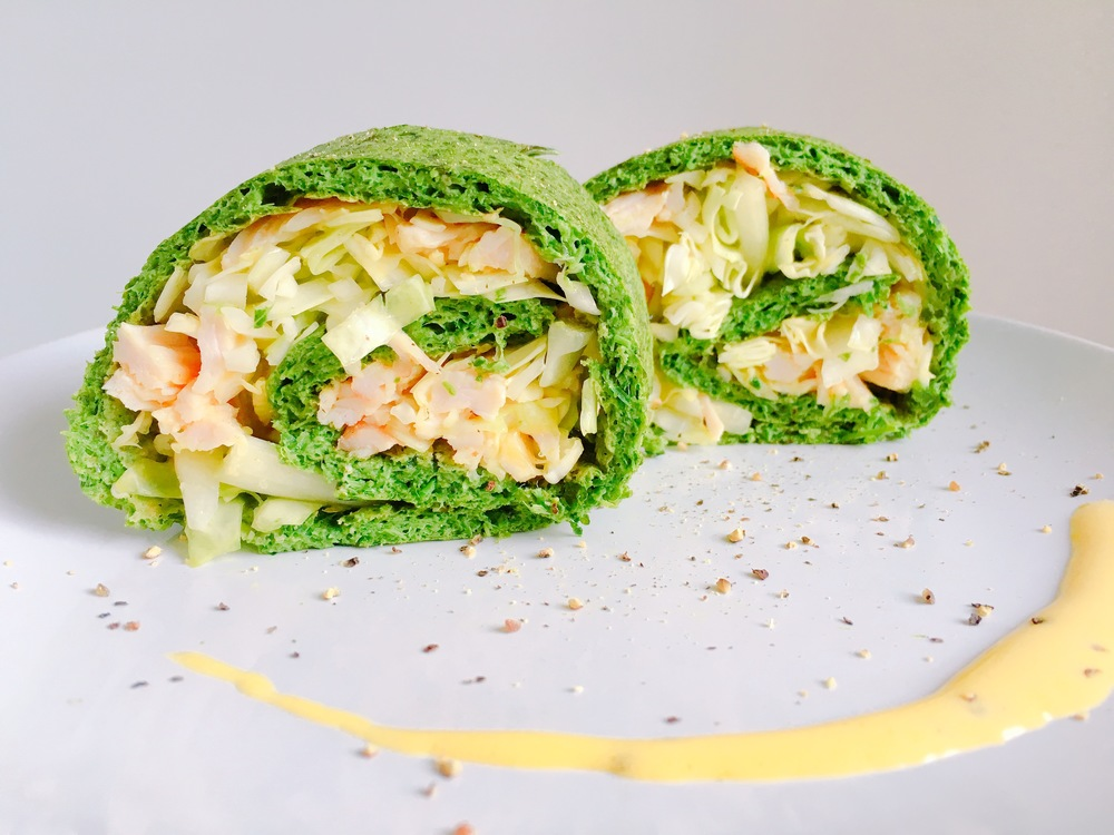 stuffed-kale-rolls-ufit-nutrition