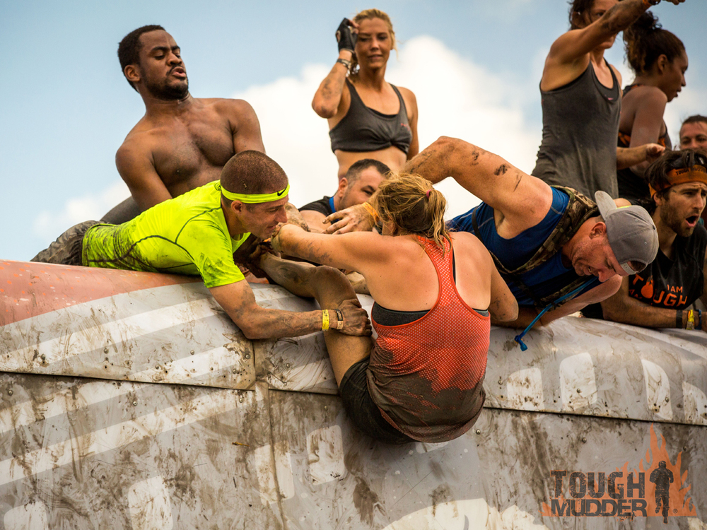 tough-mudder-indonesia-ufit