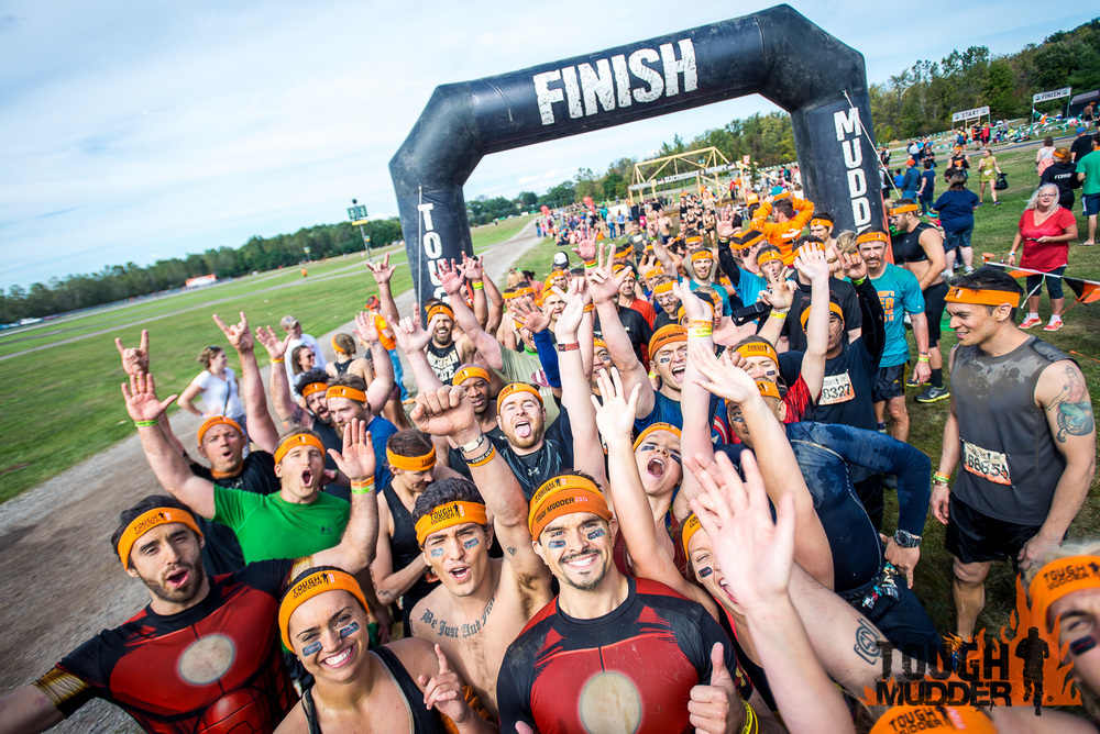 ufit-tough-mudder-partnership