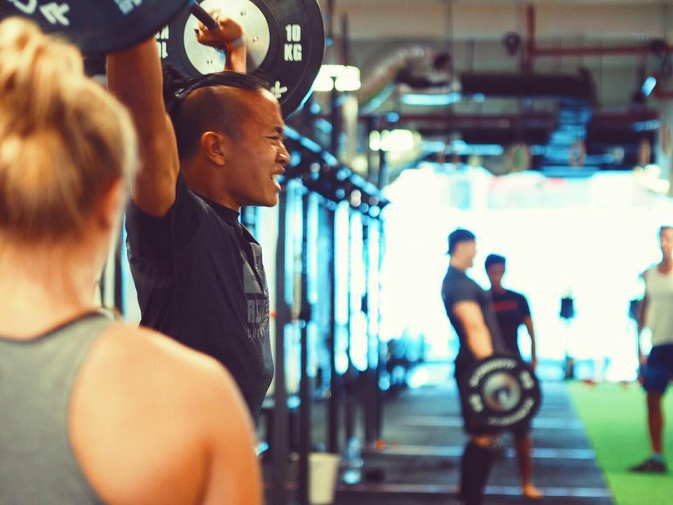 8d10490bd55d CrossFit – Next Level Performance with John Cheah — UFIT Singapore ...