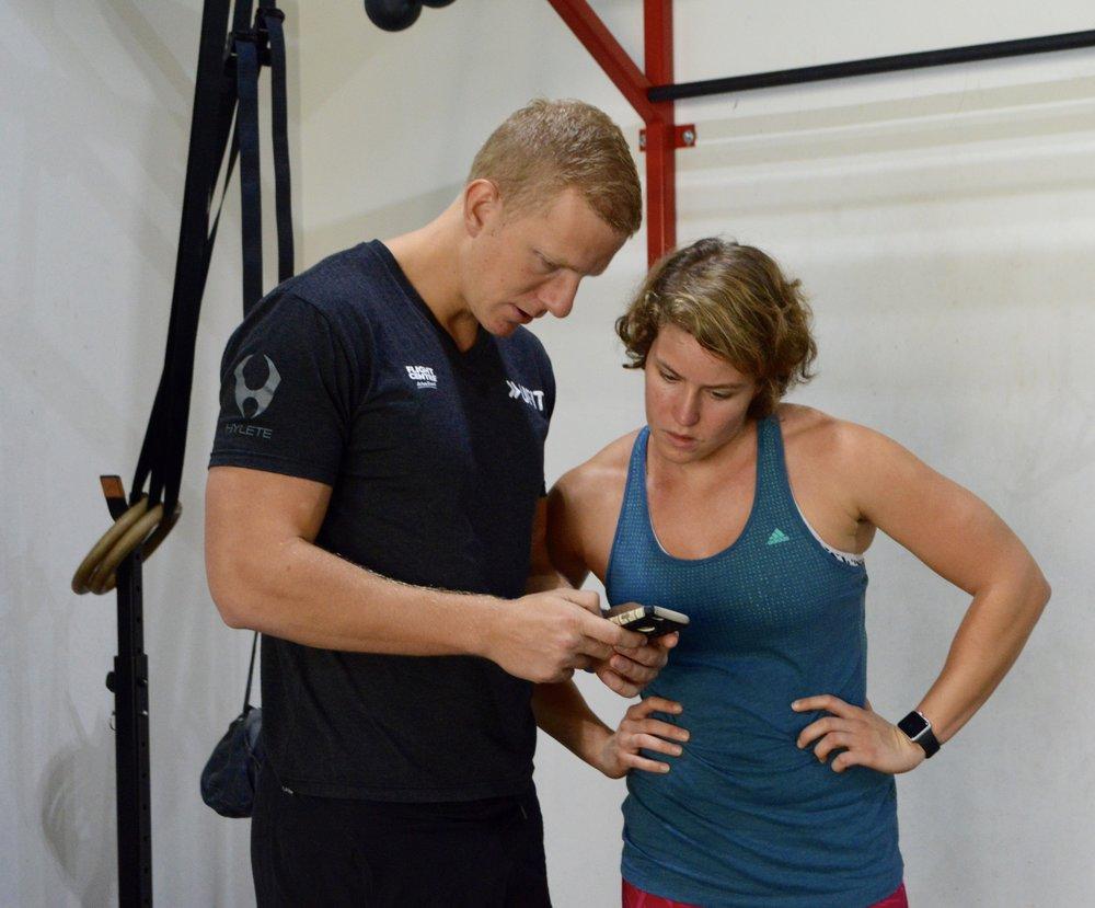 One North Personal training - Tom Clarke.jpg