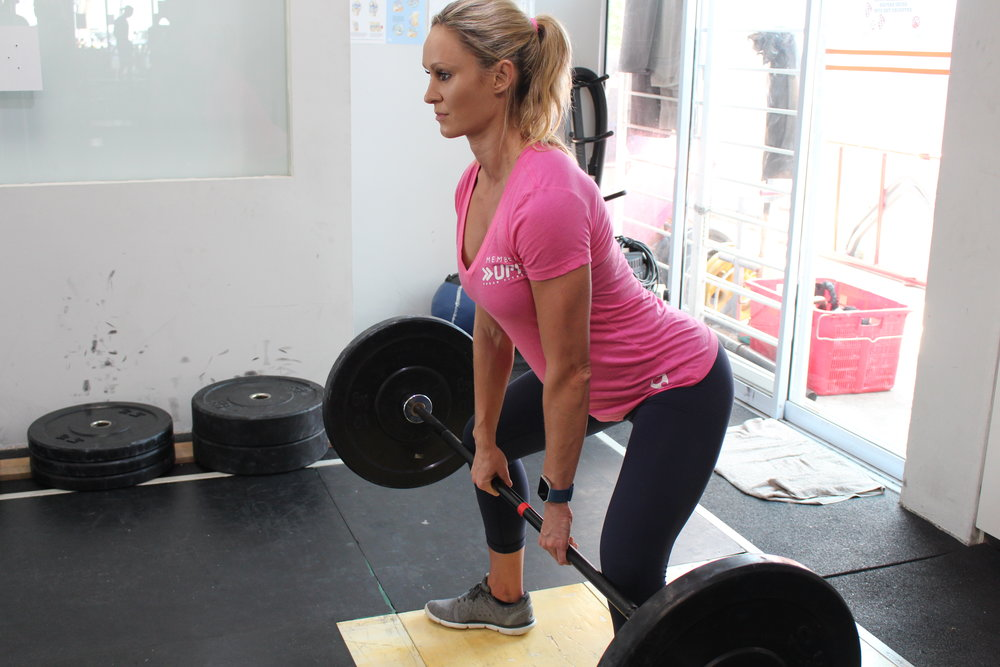 personal training sumo squat.jpg